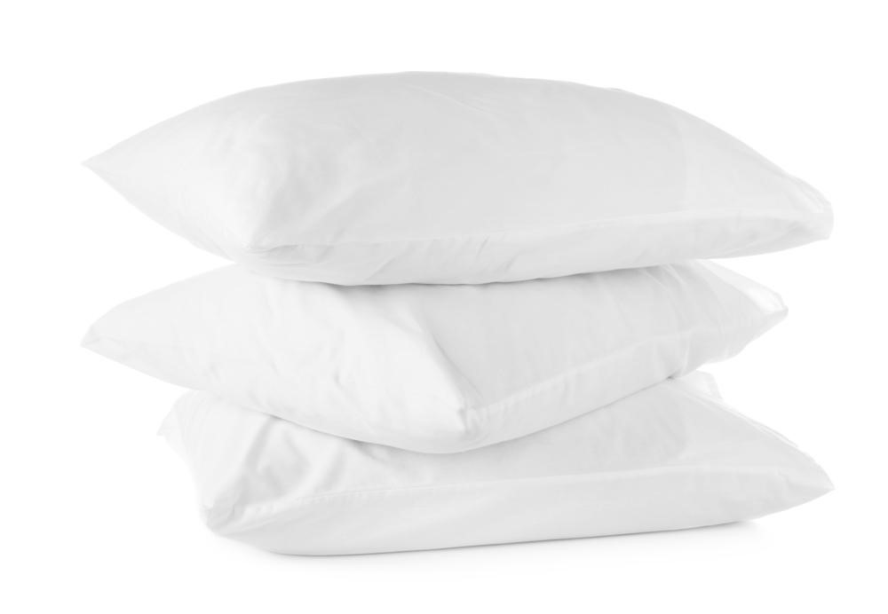眠りが乱れやすい秋から使う!年中使える快眠サポート商品厳選4つ