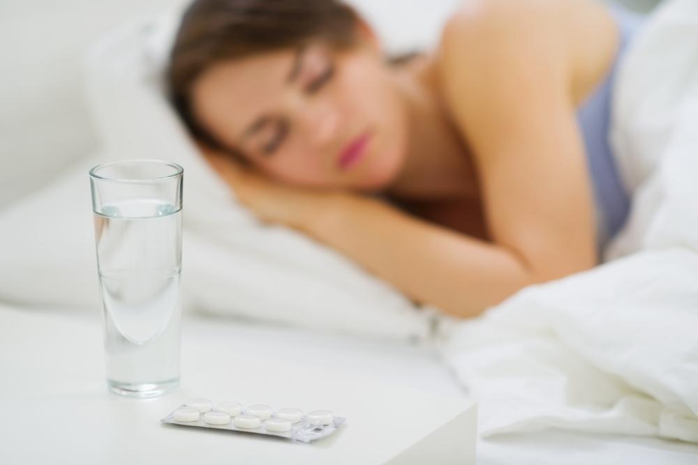 長引く不眠に睡眠改善薬は不向き?専門医の診察を受けるべきケースとは?