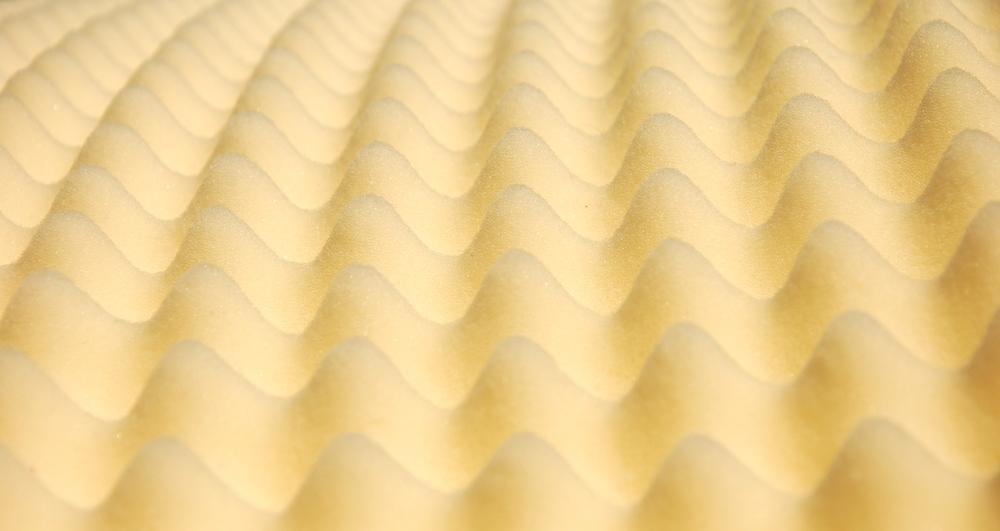 【人気の敷布団素材・ウレタン】おすすめポイント&注意点とその特徴