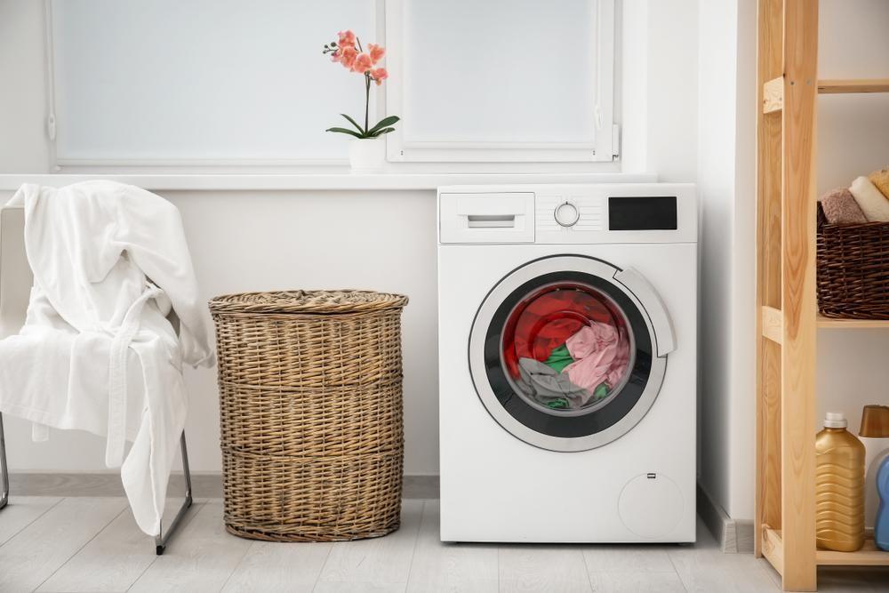 【布団のダニ対策】間違った天日干しや布団乾燥機の使用は逆効果?