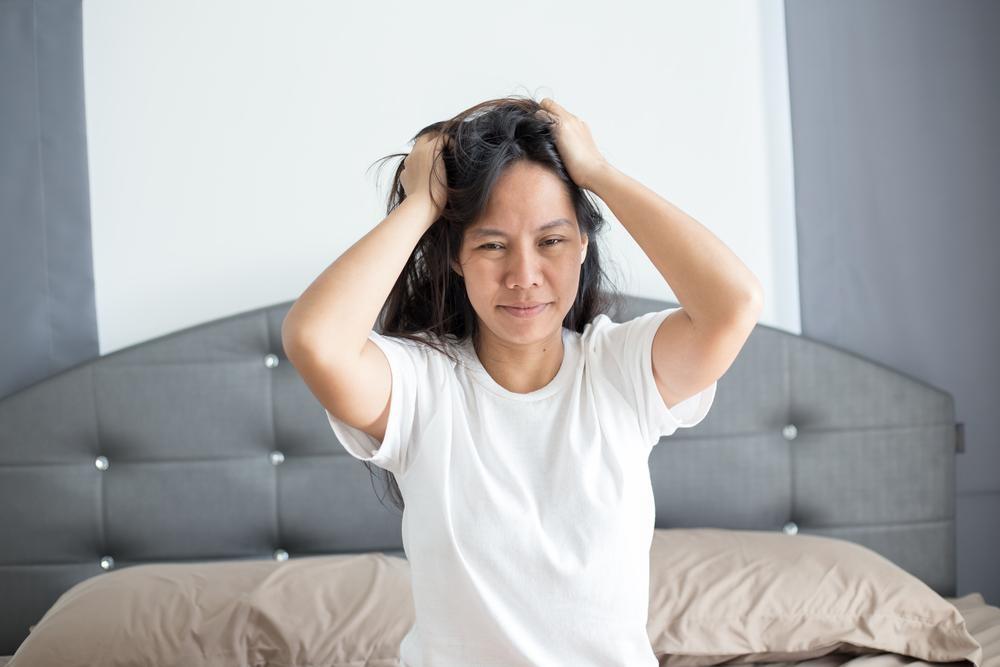 【新睡眠用たわしの魅力】なぜたわし職人が枕にもたわしを使ったのか?