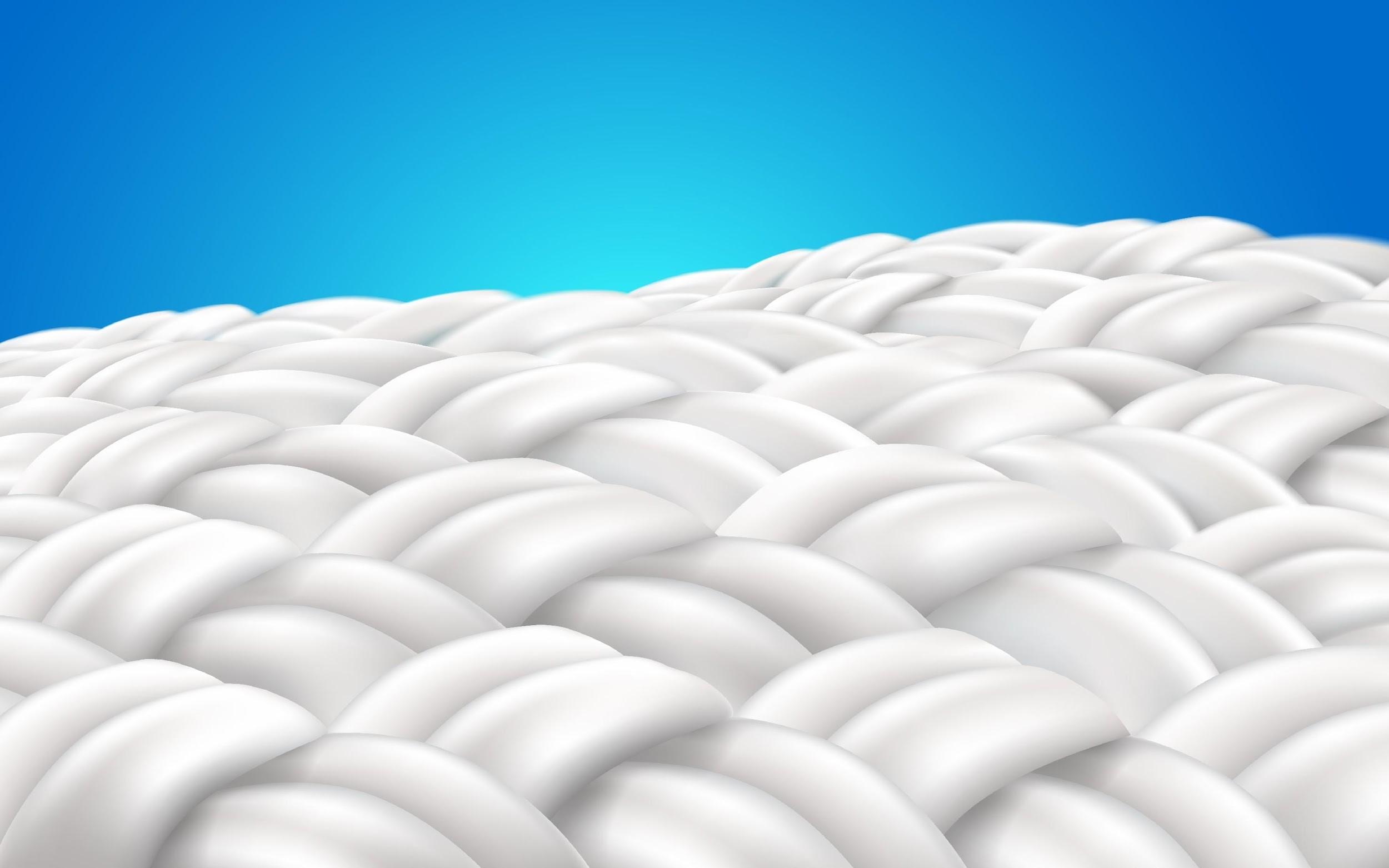 【朝までグッスリ眠れる枕を選ぶコツ】正しい枕の使い方も解説します!