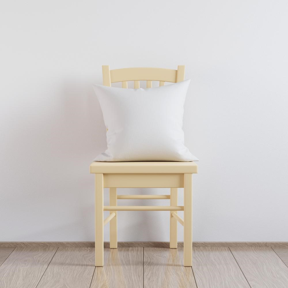 【枕が臭い時の原因と対処法】家でもできる枕を傷めない正しい洗い方