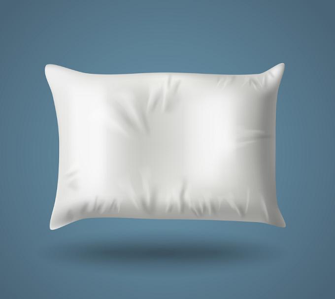 人気の高反発枕を選ぶ時の重要ポイント!低反発枕は避けるべき?