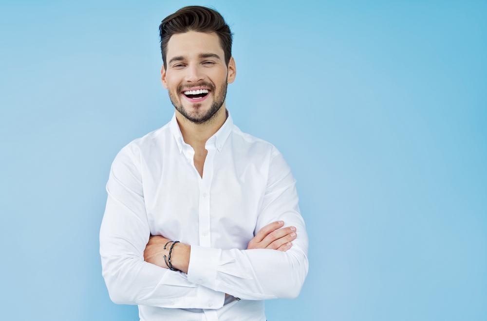 幸せホルモンの「セロトニン」を増やす3つの方法!快眠サポートにも!