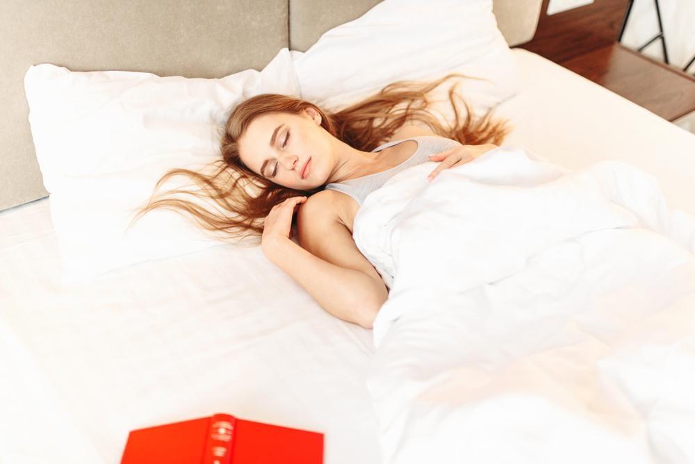 睡眠用たわしを使ったら頭の臭いが軽減?スメルハラスメント防止にも使える!