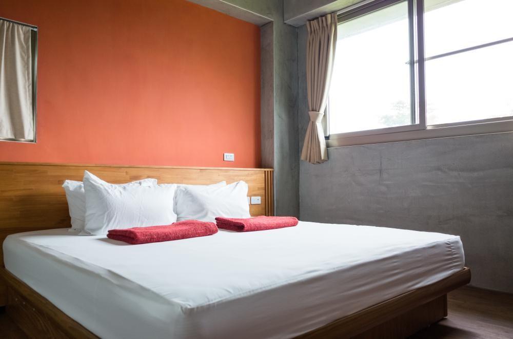 自宅でもできる!ホテルのベッドメイキング術で寝室の快適度アップ!