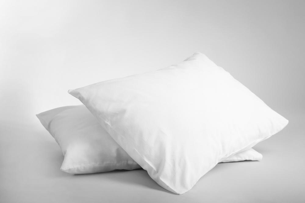 【朝起きたらだるい日が続く】寝具の注意点と見直しポイント9選