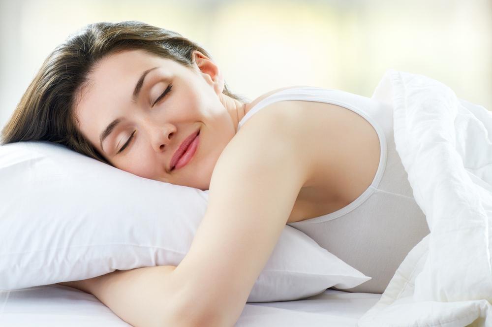 枕の寿命を見極めるポイント!機能が低下した枕が与える悪影響とは?