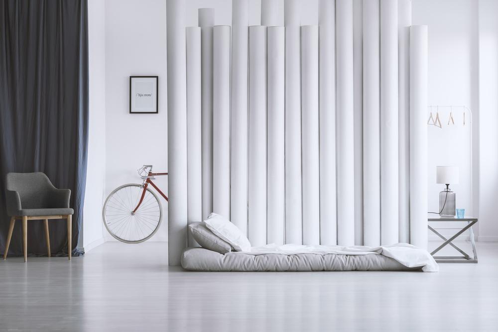 【寒い冬の時期に寝汗が増える理由】見直すべき寝具のポイントは?