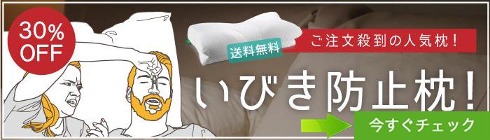 AS快眠枕