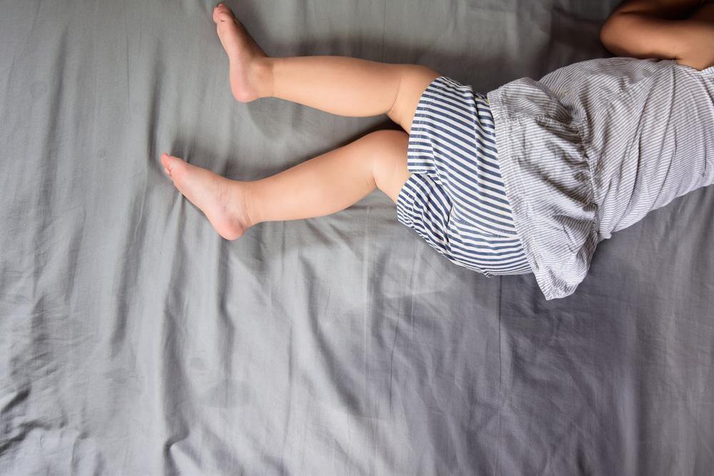 体に合わない寝具で眠りが浅くなる?間違った寝具の選び方12選!