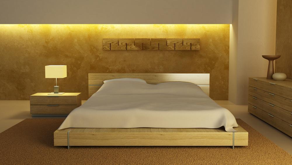 寝室が寒い時にとるべき行動と寝具ケア!100均グッズは使える?