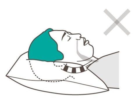 【レビュー記事】スージーAS快眠枕でいびきは解消する?口コミ評価は?