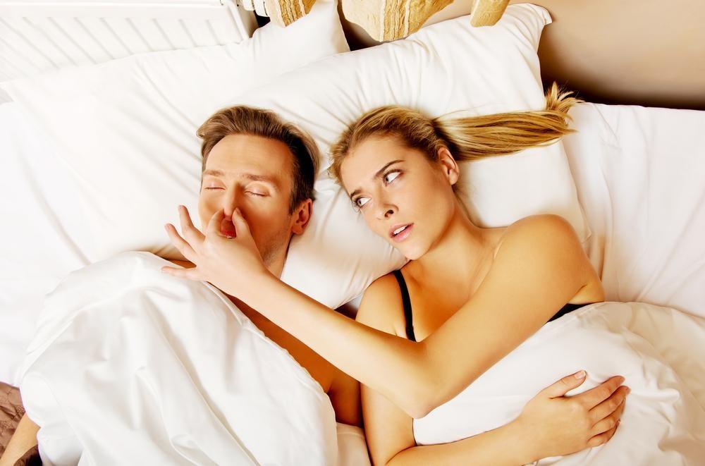 【寒い季節の快眠対策】最適な寝具の選び方と寝る前の習慣6選!