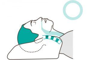 枕選びのポイントとおすすめの枕ランキングベスト5